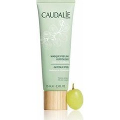 Caudalie Glycolic Peel All Skin Types Μάσκα Απολέπισης 75ml