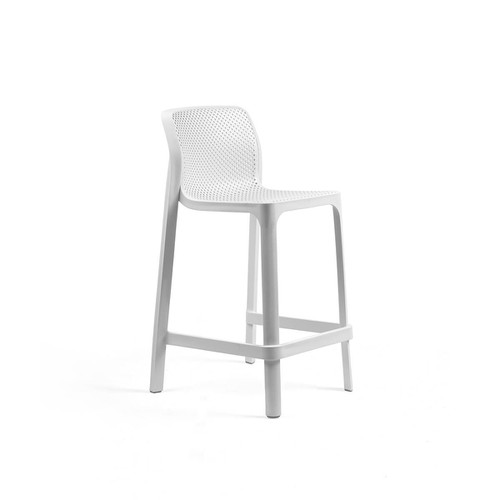 Net stool mini