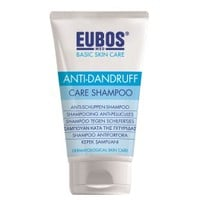 EUBOS SHAMPOO ANTI-DANDRUF 150ML