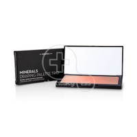 KORRES - MINERALS Draping Palette Trio (Coral) - 21gr