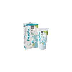 Intermed PregnaDerm Breast Firming Cream Κρέμα Σύσφιξης Στήθους 150ml