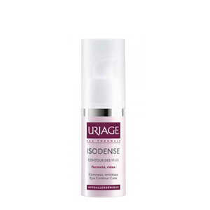 Uriage isodense eye 15 ml 415