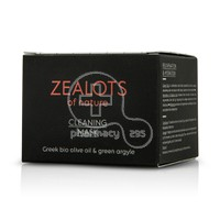 ZEALOTS OF NATURE - Cleaning Mask - 50ml