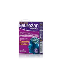 VITABIOTICS- NEUROZAN Original - 30tabs