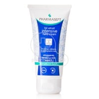 PHARMASEPT - TOL VELVET Intensive Hand Cream - 75ml