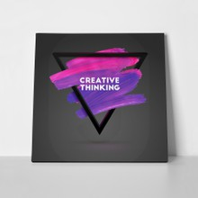 Quote creative thinking a