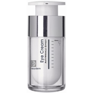 FREZYDERM Anti-wrinkle eye cream all ages15ml