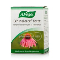 A.VOGEL - ECHINAFORCE Forte - 40tabs