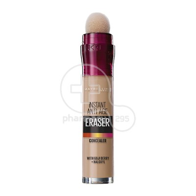 MAYBELLINE - AGE REWIND Concealer (Medium) - 6ml
