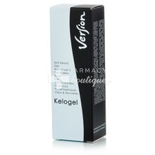 Version Kelogel Cream - Ουλές, 30ml