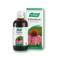 VOGEL ECHINAFORCE DROPS 50ML