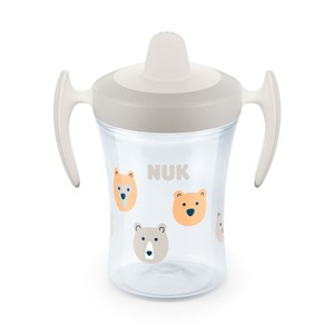 Nuk trainer cup 1