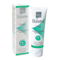 DIABETEL CREAM 125ML