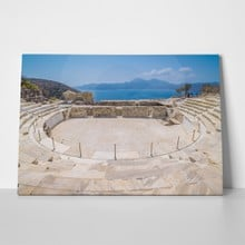 Milos greek theater 494802277 a