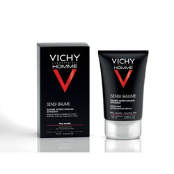 Vichy Sensi Baume After Shave Balm 75ml