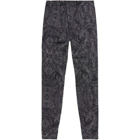 LW EASY BREEZY PANTS Πσντελ.Εισ.