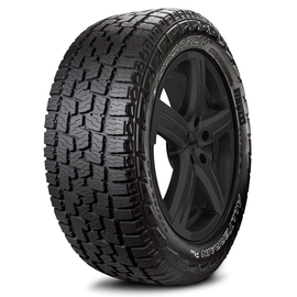PIRELLI SCORPION ALL TERRAIN + 235/70 R16 106T