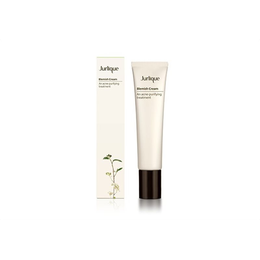 Jurlique Blemish Cream 15ml