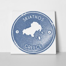 Map of skiathos 1083841757 a