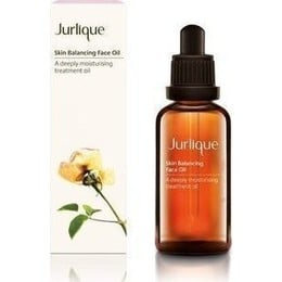 Jurlique Skin Balancing Face Oil (Dropper) 50ml