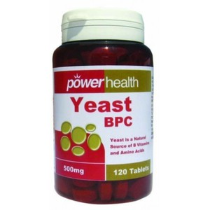 Power yeast web 240x459