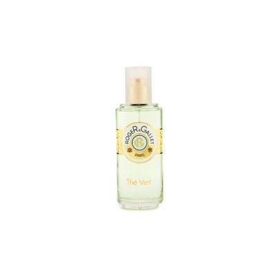(STOP)ROGER & GALLET - THE VERT Fresh Fragrant Water - 30ml