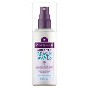 Miracle beach waves 150ml