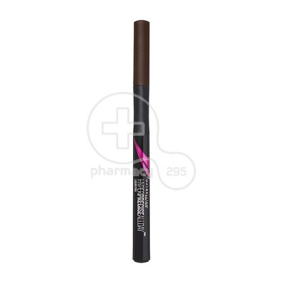MAYBELLINE - HYPER Precise All Day Liquid Pen (Forest Brown) - 9gr