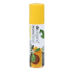 Dr.Organic Vitamin E Lip Balm 5,7ml