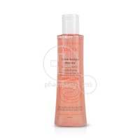 AVENE - Lotion Tonique Douceur - 200ml