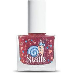 Snails Candy Cane, 10,5ml
