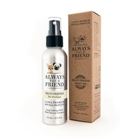 ALWAYS YOUR FRIEND PET PERFUME FRUIT FRIENDS 75ML