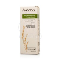 AVEENO - Daily Moisturising Cream - 100ml PS