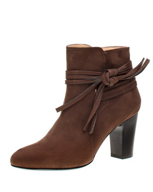 FASHION BOOTIE - ANASTAZI BOURNAZOS