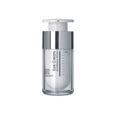 Frezyderm - Eye Cream - 15ml