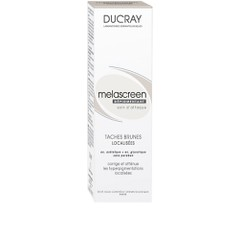 Ducray Melascreen Intense Depigmenting Care Brown Spots 30ml