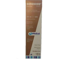 Octonion Sun Body & Face Spf30 150ml