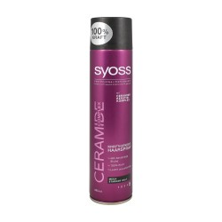 SYOSS ΛΑΚ CERAMID COMPLEX No 5 400 ml