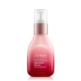 Jurlique Herbal Recovery Signature Serum Ορός Προσώπου 30ml
