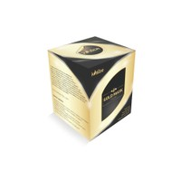 KALOE GOLD MASK PEEL OFF 50ML