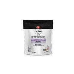 Lanes The Active Club - Reform Whey Protein  Σοκολάτα 750gr