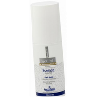 FREZYDERM SPOT-END ESSENCE 50ML