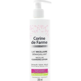 Corine De Farme Micellar Cleansing Lotion 200ml