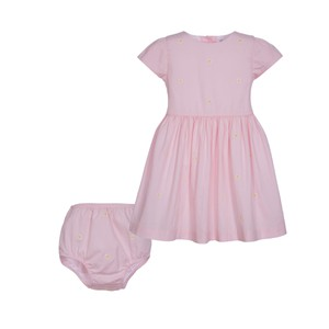 36fbbee8142 Φορέματα-Φούστες - Lapin House