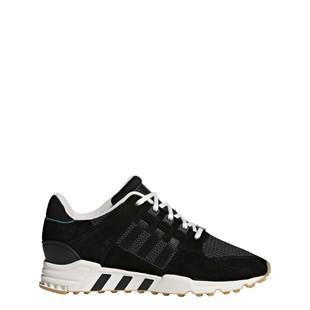 Famous Sports Sportswear, Footwear, Swimwear, Sports Apparel