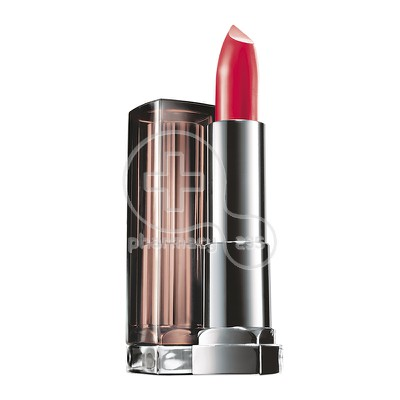 MAYBELLINE - COLOR SENSATIONAL Blushed Nudes No407 (Lust Affair) - 4,2gr