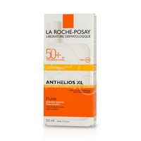 LA ROCHE - POSAY - ANTHELIOS XL Fluide Ultra Legere SPF50+ - 50ml