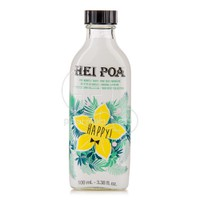 HEI POA - HAPPY Pure Tahiti Monoi Oil - 100ml