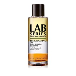 Lab Series After Shave Oil 50ml