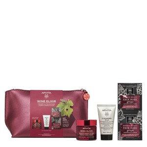S3.gy.digital%2fboxpharmacy%2fuploads%2fasset%2fdata%2f32509%2f5201279078089 apivita set wine elixir krema cleansing face mask 0